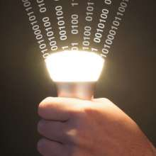 Home Tech to Enhance Safety and Save Energy