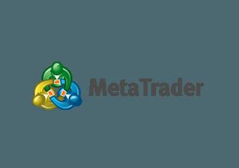 Forex VPS MetaTrader